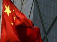 Çin'den ABD'ye misilleme