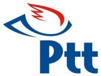 PTT A.Ş. 177. Yaşını kutluyor…