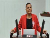 CHP, üyelik için Hürriyet'i aday gösterdi