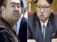 İşte Kim Jong-un'un ağabeyinin son sözleri!