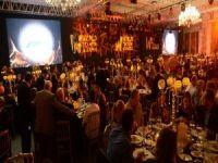 """""""World Tourism Awards"""" ile Turizmin Oscarları sahiplerini buldu!"""