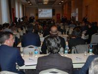 Diyarbakır'da tekstil ve tarım organize sanayi bölgeleri kurulacak