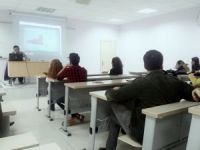 Türkiye geliştikçe sertifika programlarına ilgi artıyor!