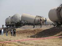 Diyarbakır Valiliği'nden bombalı saldırı açıklaması