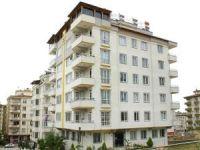 Gaziantep'te günlük daireler denetlendi