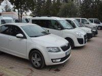 Otomobillerde ÖTV matrahı artırıldı