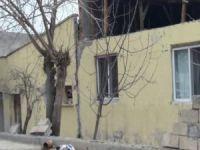 Adıyaman'da okullar tatil