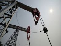 Tüpraş, 'yaptırım' kararı sonrası İran'dan petrol alımını azalttı