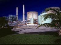 İlk Nükleer Sanayi Geliştirme Projesi başlatılıyor