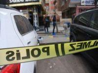 Adana'da Vahşet! 5 ölü