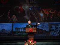 Türkiye, Şehir Hastaneleriyle Sağlık Alanında Öncü Ülke Seviyesine Çıkıyor