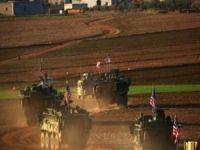 ABD'den Suriye hamlesi! İkiye katlayacak