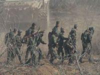 ABD'liler Suriye'deki savaş hakkında bilgili değil