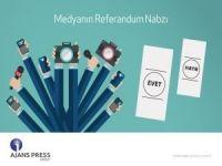 Medyanın Referandum Nabzı