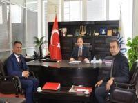 Şırnak'ta Psikolojik sorunlu çocuklara DİKA'dan proje desteği