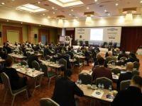 Türkiye, Deniz Ticaretinde Dünyada önemli konumda