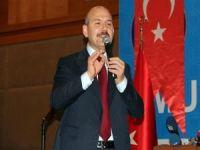 Kaymakam Safitürk'ün katili yakalandı