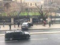 Londra'da silahlı saldırı: Bir ölü 10 yaralı