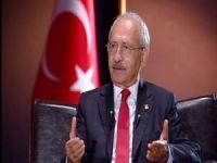 Kılıçdaroğlu: Ben Hep Seçimle Geldim!