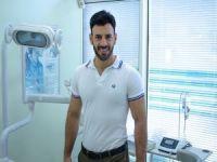 'Yönetici Hastalığı'na botoks tedavisi