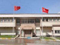 Muş'ta PKK'dan 7 tutuklama