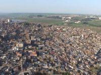 Sur ve Silvan ilçelerinde Mücbir sebep hali uzatıldı