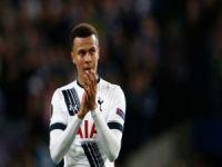 UEFA'dan yıldız oyuncuya 3 maç ceza