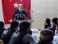 """""""Bu sistem artık Türkiye'yi taşımıyor"""""""