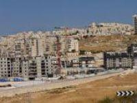 """BM: İsrail """"Güvenlik Konseyi"""" kararına uymuyor"""