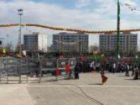 Kemal Kurkut'un soruşturmasında 2 polis serbest bırakıldı