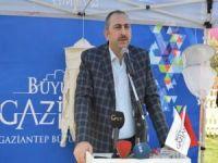 Abdulhamit Gül: Avrupa neden rahatsız oluyor!