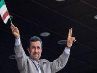 İran karıştı! Ahmedinejad'ın sözleri sonrası...
