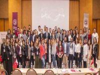 MYO Mezunu kadınların Eğitimi ve İş Gücüne Katılımı Konulu Çalıştay