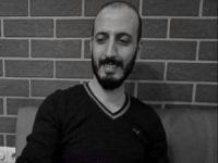 Diyarbakır'da silahlı kavgada bir kişi öldü