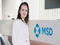 MSD'den Yepyeni Bir Proje: MSD Kadın Platformu