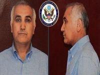 ABD, Adil Öksüz'ü aradığını kabul etti