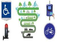 DİKA'nın Teknik desteğiyle bölgeye dört ulaşım projesi kazandırıldı