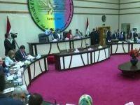 Irak Kürdistan'ında mesaiye Ramazan düzenlemesi
