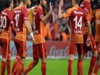 Semih Kaya Bursaspor maçında yok