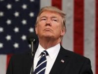 "Trump'tan ""Suriye'yi işgal"" sinyali!"