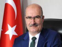 Türkiye, Cumhurbaşkanı Erdoğan ve Yeni Anayasayla Başarı Hikayesi Yazacak