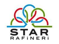 STAR Rafineri A.Ş.'den kamuoyuna açıklama!