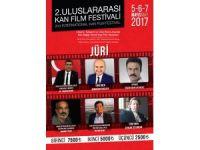 Kızılay'dan kan bağışı kısa film festivalleri için büyük destek