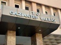 Gaziantep'te DHKP-C ve TİKB operasyonu