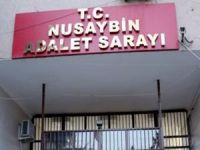 Nusaybin'de gözaltına alınan muhtar tutuklandı