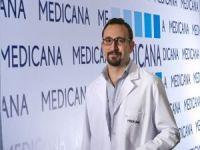 Sinsi İlerleyen Hastalık Parkinson