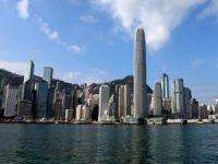 Hong Kong'daki Mültimilyoner Sayısı 59 bin'i buldu