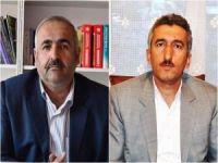 Bitlis STK'larından Cem Küçük'e sert tepki