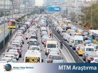 2017 Trafik sigortası zam fiyatları medyanın da gündemindeydi