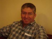 Zeytincilik sektörü Hasan Köşklü için ağlıyor